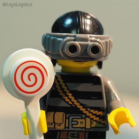 Подписываемся и лайкаем! Лего в Инстаграм @legolegatus